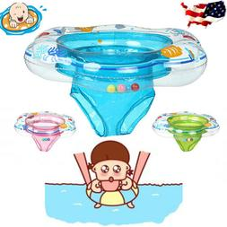 "20.5"" Briefs Inflatable Swimming Float Pool Floats For Baby"