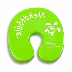 Nekdoodle Swimming Pool Float for Aqua Aerobics & Fitness -