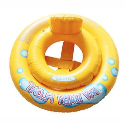Baby Boy Swim Float Infant Floatie Floater for Babies Swimmi