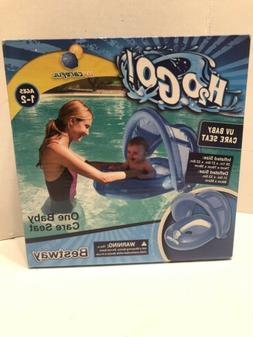 baby care seat h2o go float 50