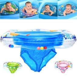 Baby Child Inflatable Pool Water Swimming Toddler Safety Aid