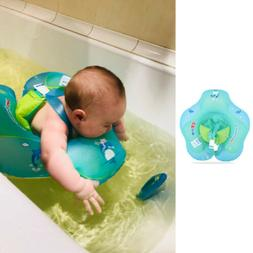 Baby Inflatable Float Toys Pool Outdoor Waist Floaties Swimm