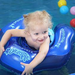 Baby Inflatable Pool Floats Swimming Ring for Toddler Childr