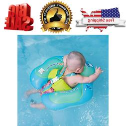 baby neck float swimming pool inflatable ring
