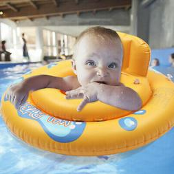 Baby Pool Float,Wuxi Chuannan Baby Inflatable Swim Ring Seat