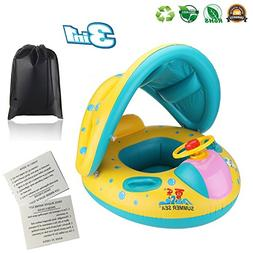 baby pool floats swimming ring