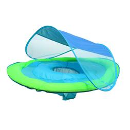Baby Swim Ring Inflatable Toddler Float Kid Swimming Pool Wa