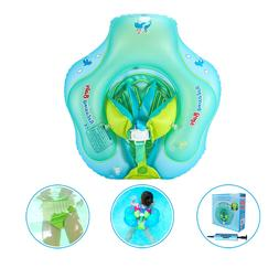 Baby Toddler Floaties Baby Pool Floats Swim Ring Accessories
