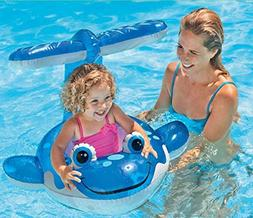 Beach pool floats Swimming Rings Pools Accessories Good deal