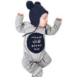 Clearence KpopBaby Discount Romper Baby Newborn Infant Baby