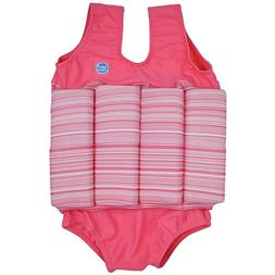 Splash About Collections Float Suit - Adjustable Buoyancy, 1