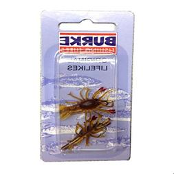 Baby Crawfish 2 Pack 472340 CAROLINA