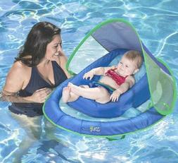 SwimWays Infant Baby Spring Float, Brand NEW!