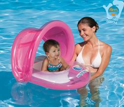 Inflatable <font><b>Baby</b></font> Water Toys Fun <font><b>
