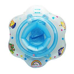 Candice's Sweety Baby Inflatable Swimming Float Rings Safety