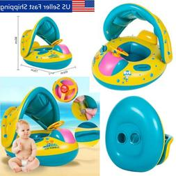 Kids Outdoor Water Toys Ages 2 And Up Swimming Pool Inflatab