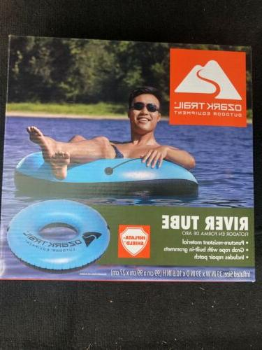 1 person easy board inflatable