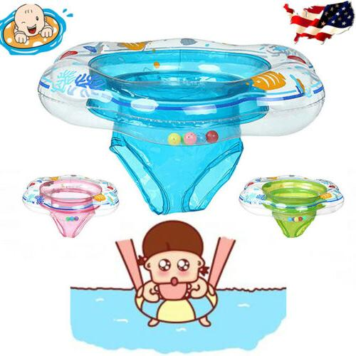 20 5 briefs inflatable swimming float pool