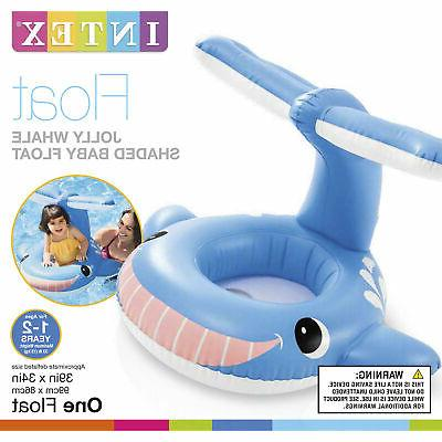 Intex 5651EP Toddler Ages 1-2