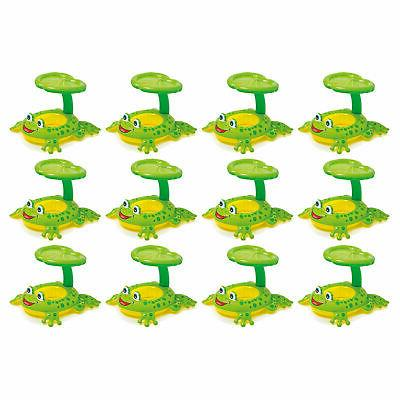 56584ep froggy friend shade canopy