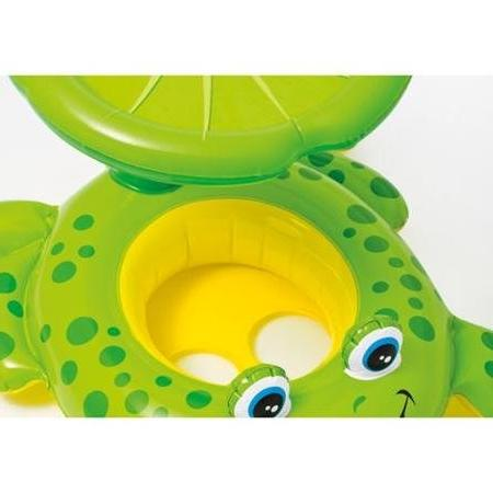Intex Friend Shaded Baby Float Toy, Multicolor