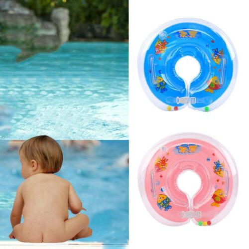 1-18 Swimming Float Safety Aids YMZ