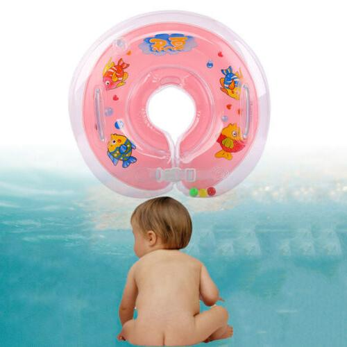 1-18 Baby Adjustable Swimming Safety Aids YMZ