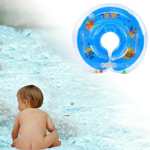 1-18 Baby Adjustable Swimming Safety Aids