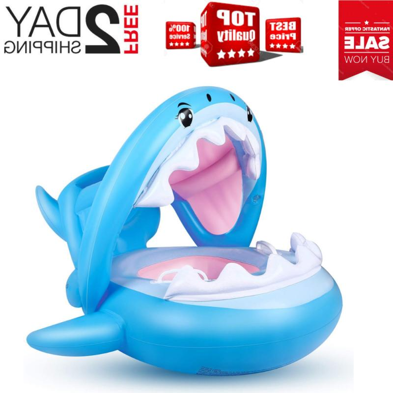 baby float swimming pool toddler floaties