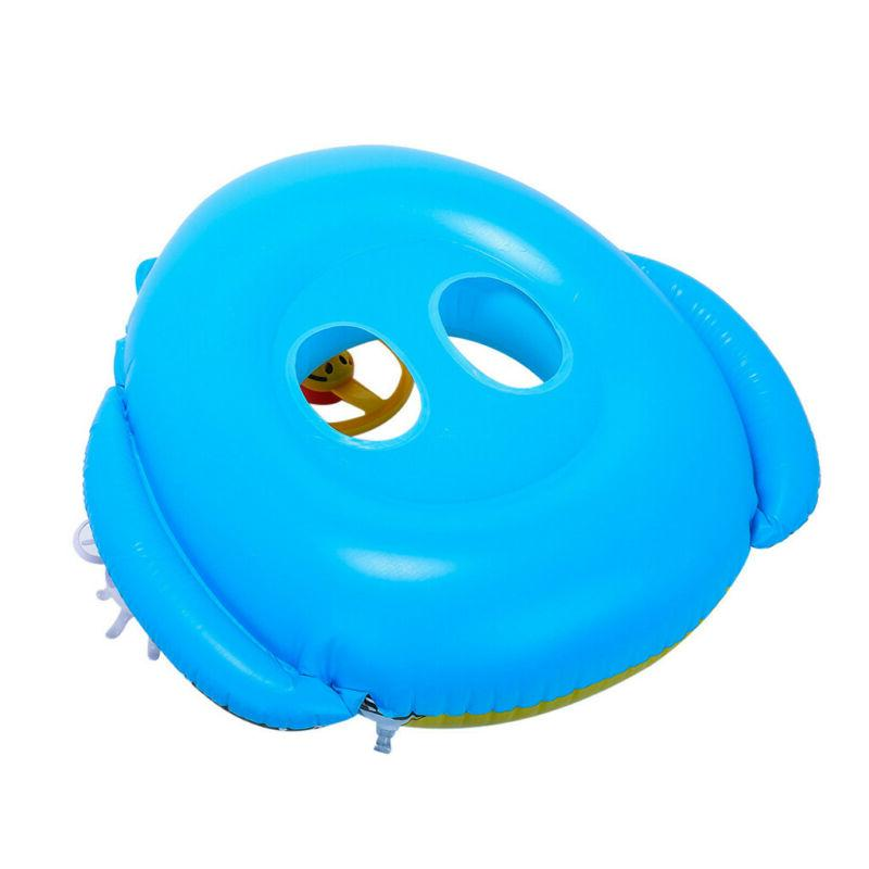 Baby Float Swimming Infant Inflatable Swim Tube Trainer
