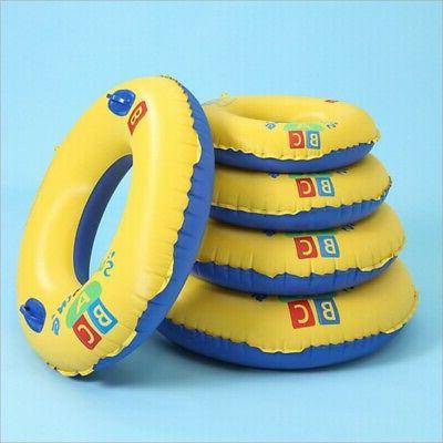 Baby Float Kids Swim Trainer Safety Aid Pool Toy
