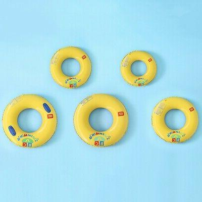 Baby Kids Inflatable Swim Safety Toy