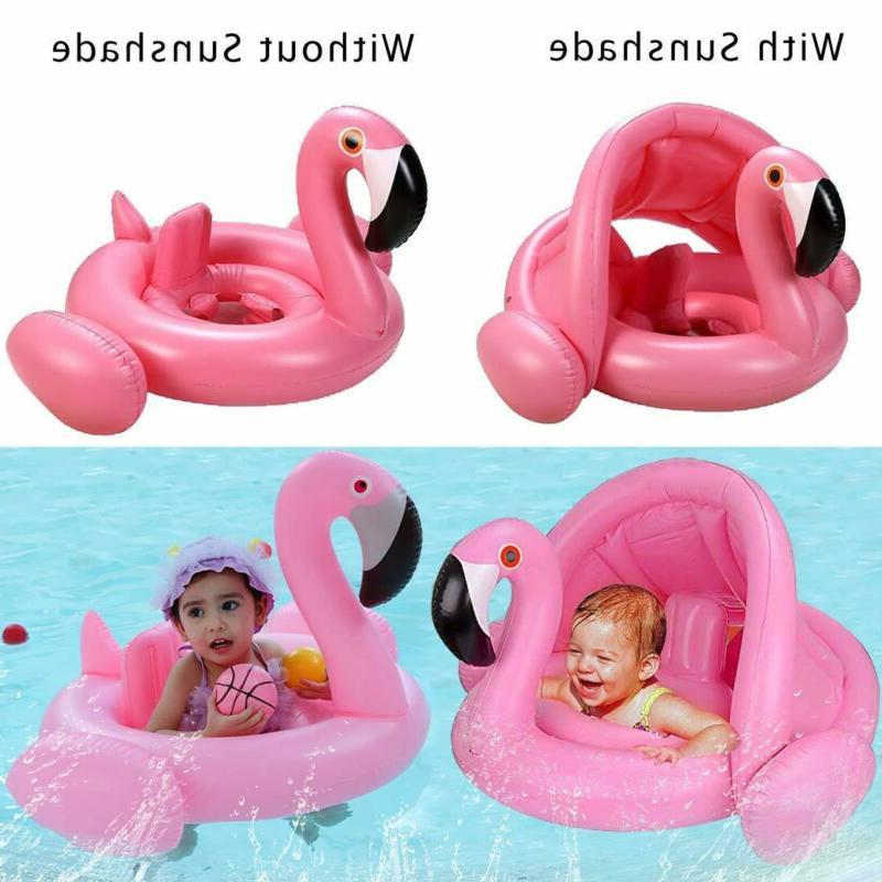 Baby Inflatable for To Canopy Multi