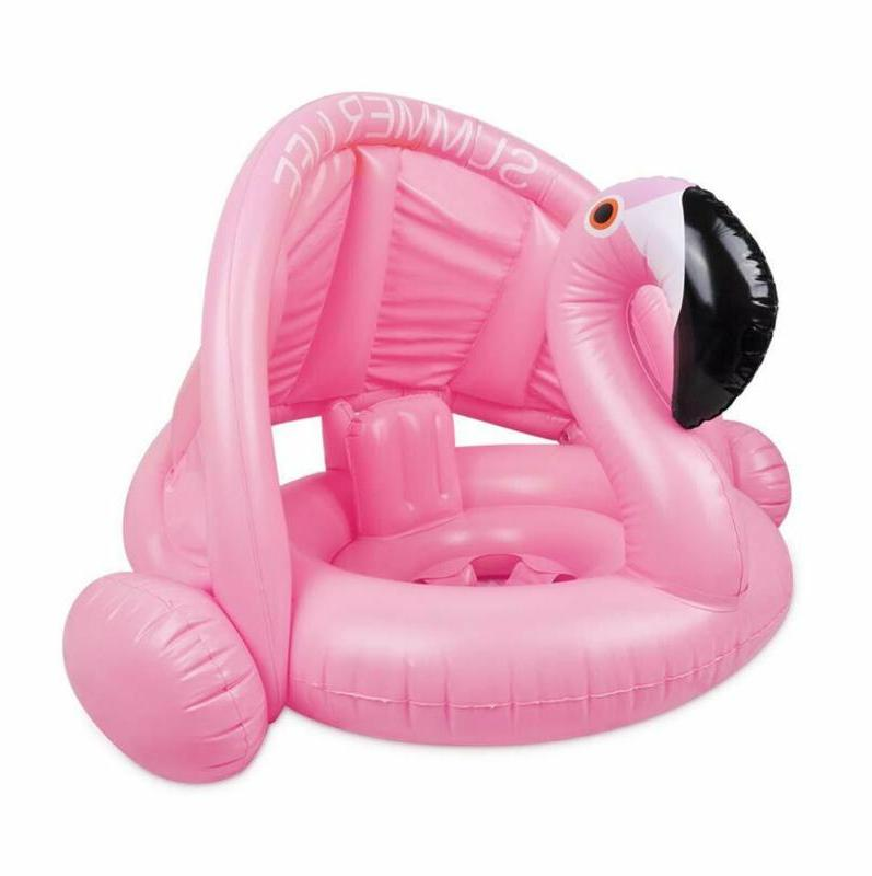 baby floats pool infant inflatable for kids