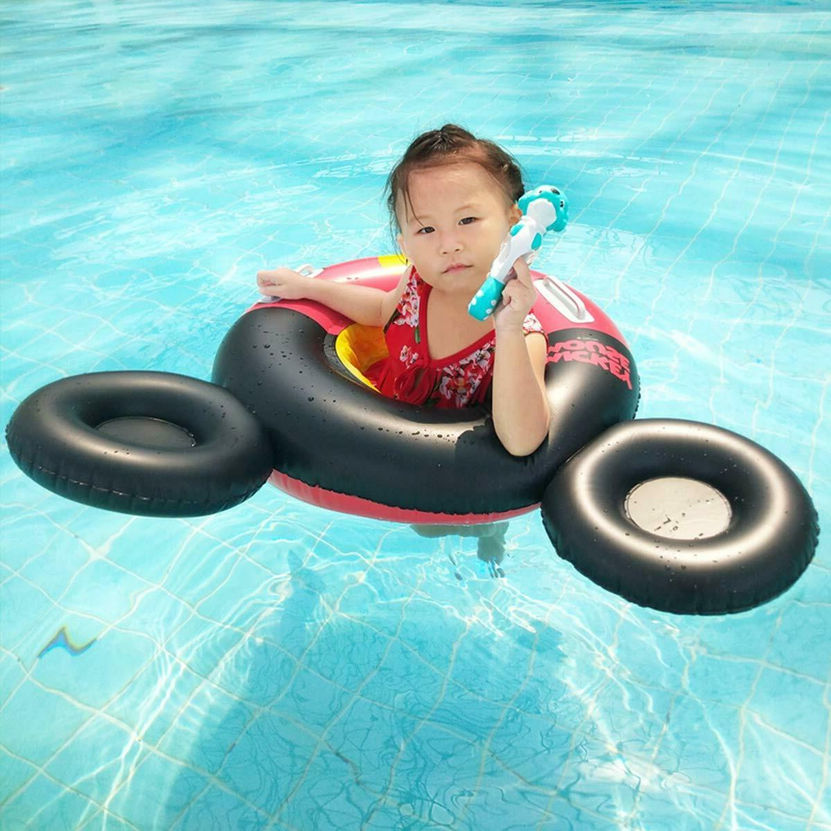 Baby inflatable float Kids
