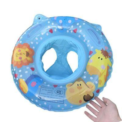 Baby Ring Infant Seat