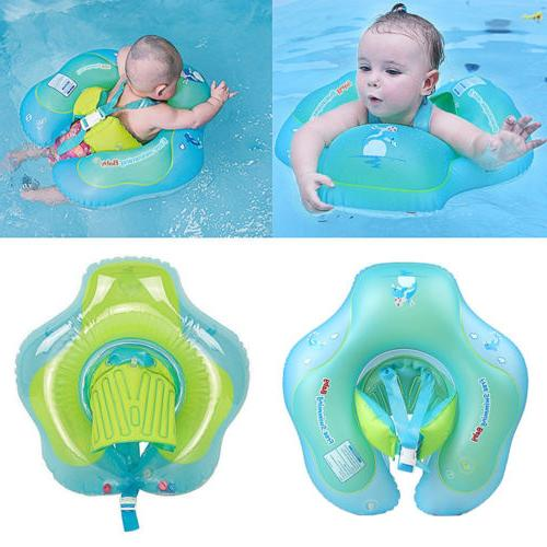 Baby Swimming Safety Water Toy