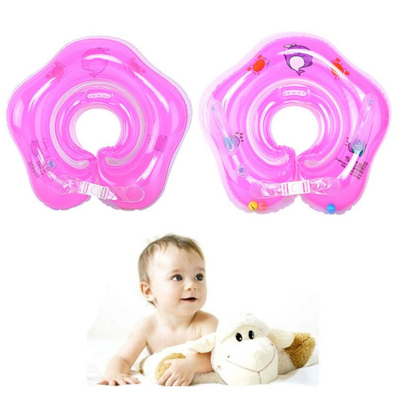 Baby Swimming Trainer Aid Water