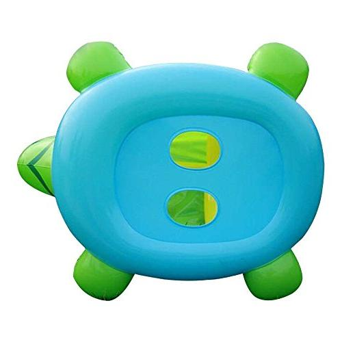 LOHOME Float - Ring Sun Baby with