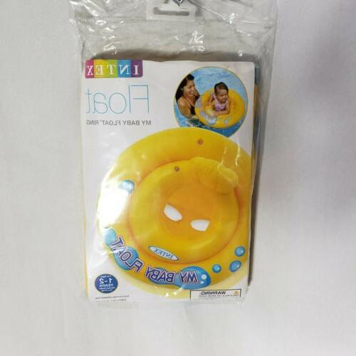 baby s float child s swimming pool