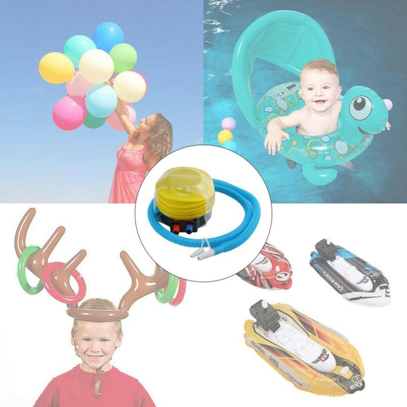 Baby Ring, Inflatable Float Sunshade Boat Seat Sun Canopy