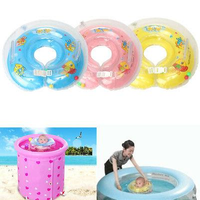 Baby Swim Ring Float New