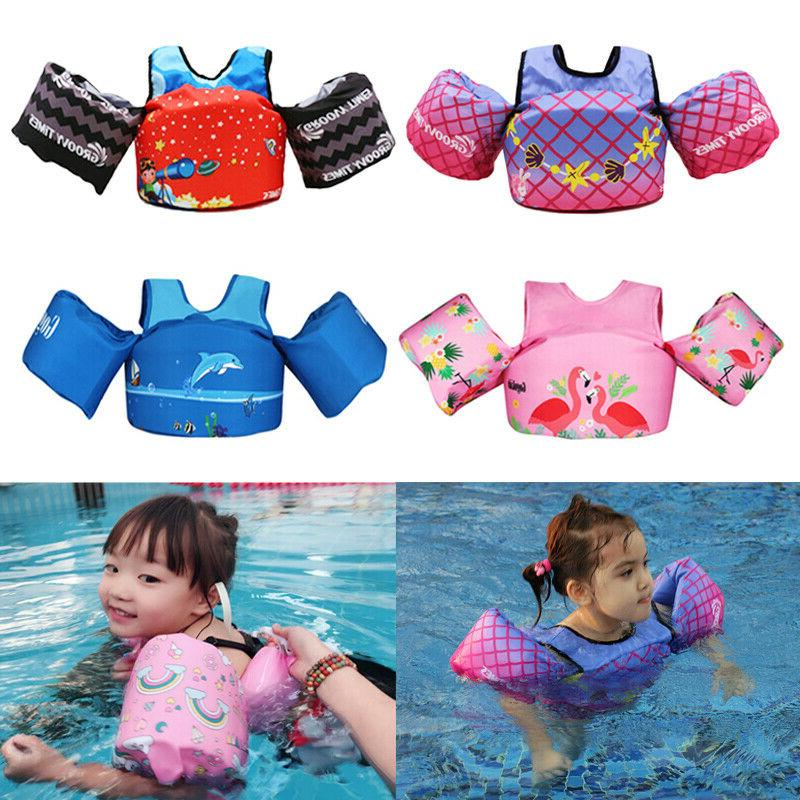 child baby floats for pool kids life