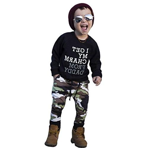 clearence toddler kids baby boy