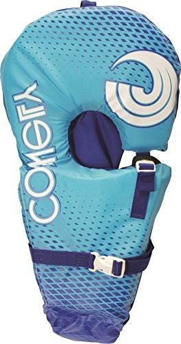 connelly babysafe nylon vest
