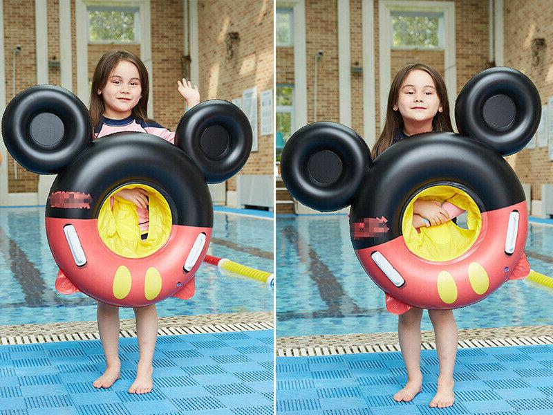Cute Micky Toddlers Kids
