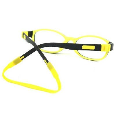 Floating Kids Glasses Eyeglass Holder