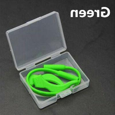 Floating Child Glasses Cord