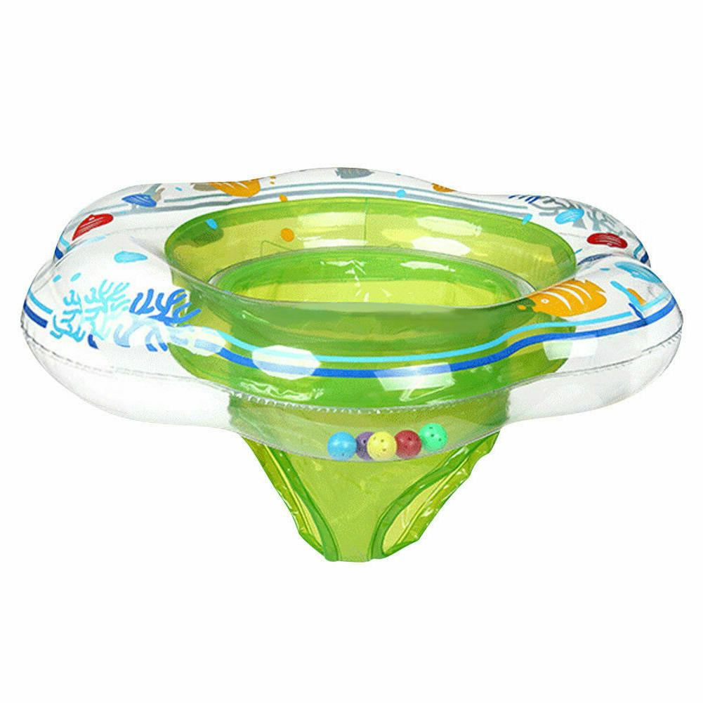 Cute Floats Safety For Kids Pool Swim