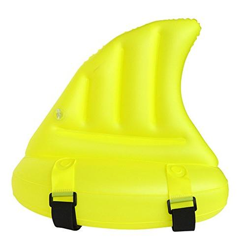funny pool toy